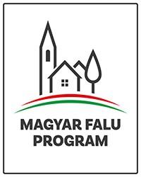 Magyar faluprogram